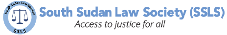 South Sudan Law Society (SSLS)