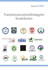 Transitional_Justice_Strategy