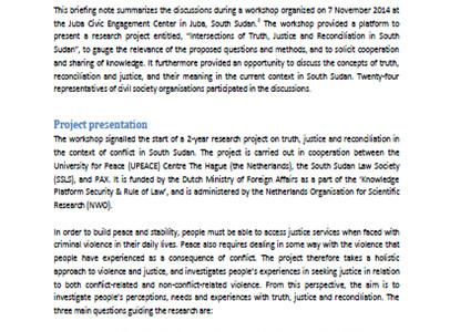 Briefing-Note---Workshop-ITJR