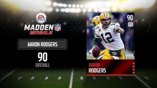 madden mobile game